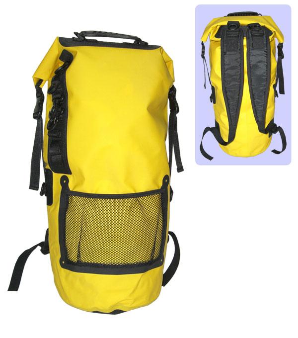 Trip Backpack Dry Bag Swimming Diving Dive Duffel Indoor Outdoor Sport